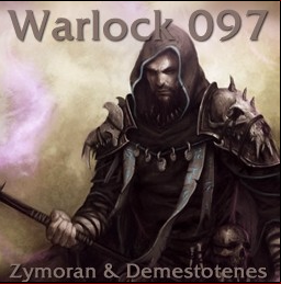 Warlock v0.97| Все для Warcraft 3 Frozen Throne